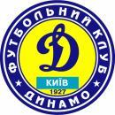 Photo de Dynamo-Kiev