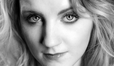 Happy Birthday Evanna Lynch !