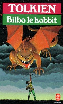 .:: Bilbo le Hobbit - J. R. R. Tolkien ::.