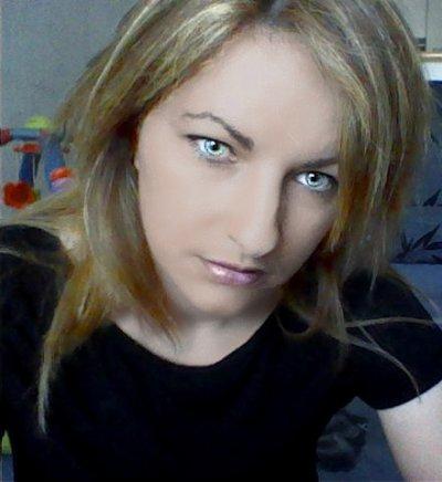Mai 2011 Logiciel photoshop