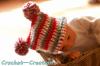 Crochet--Creation