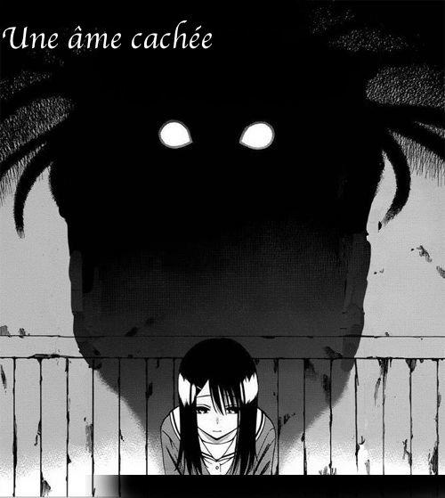Fiction 1 / Saison 1: Arc Seigneur Noir - Chapitre 5: Une âme cachée