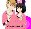 Fiction 2 / Saison 1 - Chapitre 4: Qui es-tu Ikuto ?