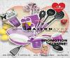 Brochure AVON Maison Campagne 1 à 4