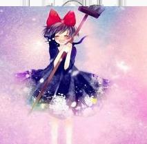 Blog de Lady-Nina-Japan