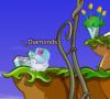 Diamonds-26