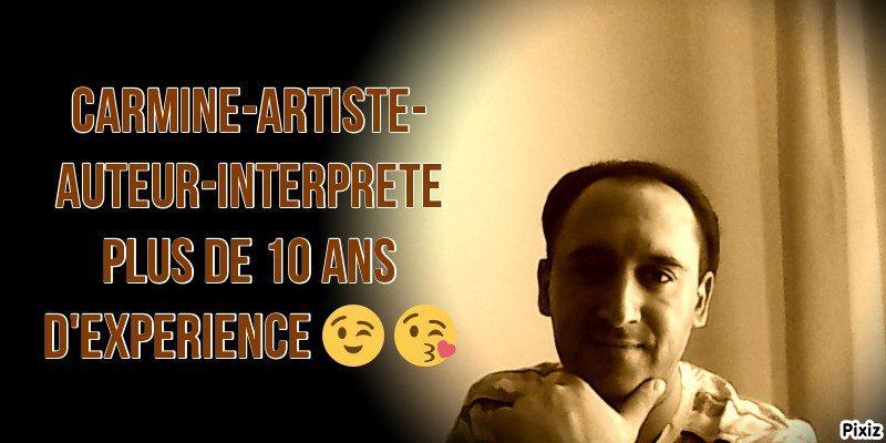 Blog de artiste-auteur-interpret