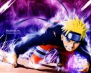 Photo de narutodu768