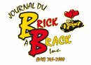 Photo de journalbrickabrack