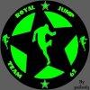 Royal-jump-team-62