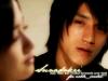 x3-Dramas-x3