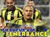 Fenerbahce-sk93390