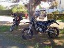 Photo de stunt-62-bike