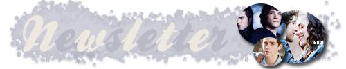 Newsletter Création-|-Décoration-|-Newsletter-|