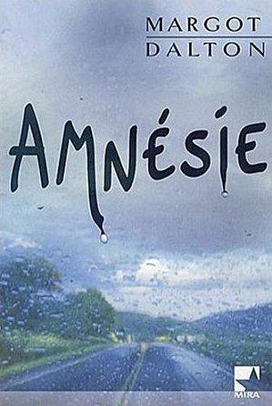 Amnésie