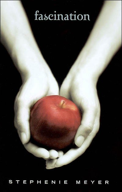 Twilight : Chapitre 1 - Fascination