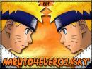 Photo de naruto4ever01
