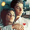 ThE-ZaNeSsA