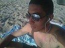 Photo de abdougagi