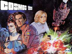 Space :1999 (Cosmos 1999)