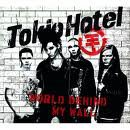 Single des Tokio Hotel