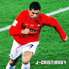 just-cristiano7