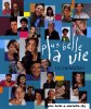 plus-belle-a-marseille