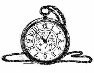« Il faut laisser le temps au temps. » Jack Lang