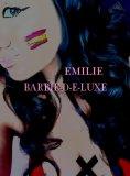 Photo de BARBIE-D-E-LUXE