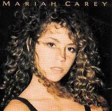 1er Album : Mariah Carey