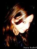Photo de Sarinha-Du-06