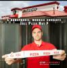 Pizza Hut: Pendant huit mois, Lucas a supporté des insultes #homophobes de sa manager. La direction ne réagit pas.