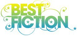 SelenatorDirectioner1012 forever !!! BEST FICTION !!!!