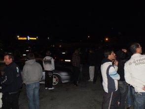 rasso novembre 2011
