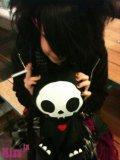 Photo de petite-neko-Aru