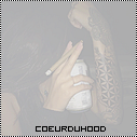 Photo de coeurduhood
