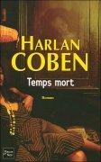 TEMPS MORT HARLAN COBEN