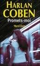 PROMETS-MOI HARLAN COBEN