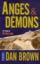 ANGES & DEMONS DAN BROWN