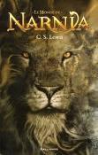 LE MONDE DE NARNIA (7 volumes) C.S. LEWIS