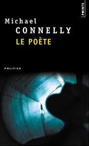 LE POETE MICHAEL CONNELLY