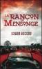 LA RANCON DU MENSONGE PETER TEMPLE