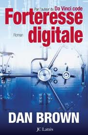 FORTERESSE DIGITALE DAN BROWN