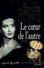 LE COEUR DE L'AUTRE SANDRA BROWN