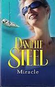 MIRACLE DANIELLE STEEL