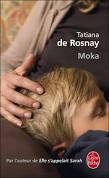 MOKA TATIANA DE ROSNAY
