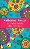 LA VALSE LENTE DES TORTUES KATHERINE PANCOL