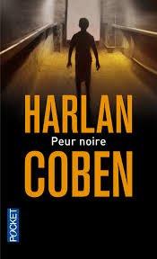 PEUR NOIRE HARLAN COBEN