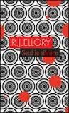 SEUL LE SILENCE R.J. ELLORY