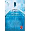 LES HEURES SOUTERRAINES DELPHINE DE VIGAN
